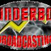 Thunderbolt Radio