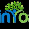 Twin Oaks Technology, LLC