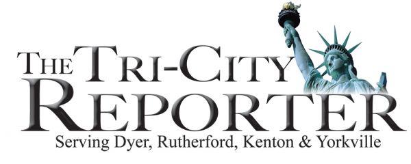 Tri City Reporter