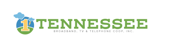 1 Tennessee Broadband, TV, and Telephone Cooperative, LLC
