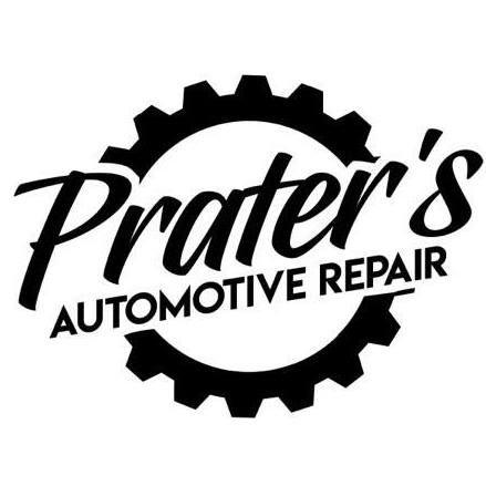 Prater's Automotive Repair