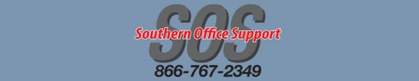 Southern Office Support, Inc.