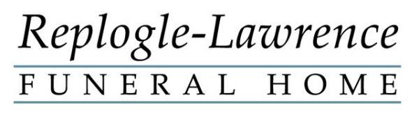 Replogle-Lawrence Funeral Home, Inc
