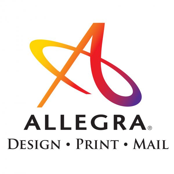 Allegra Design/Print/Mail