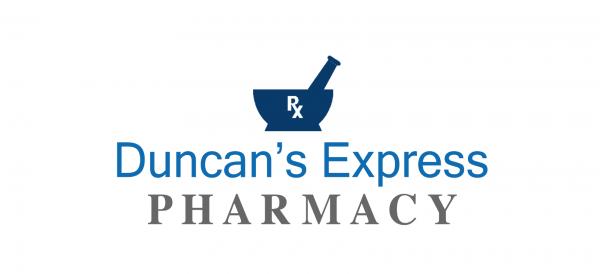 Duncan's Pharmacy Express