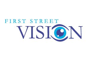 First Street Vision