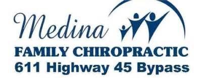Medina Family Chiropractic