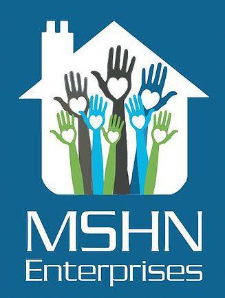 MSHN Enterprises, LLC
