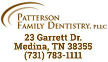 Patterson Family Dentistry