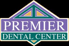 Premier Dental Center