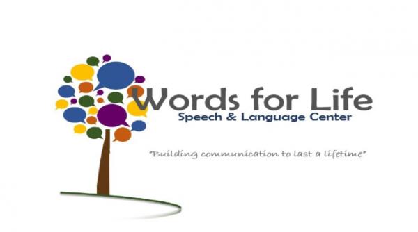 Words for Life Speech & Language Center