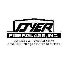 Dyer Fiberglass