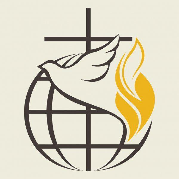 Dyer United Pentecostal Church
