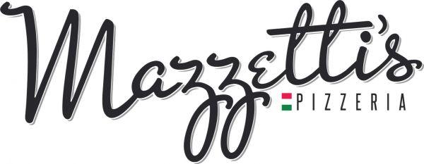 Mazzetti's Pizzeria