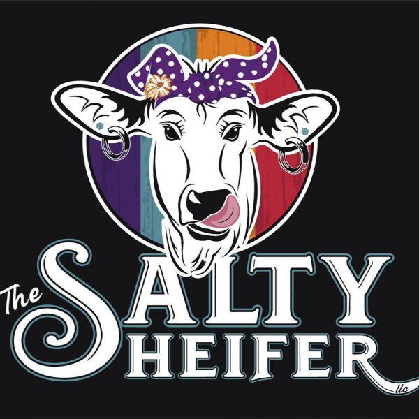 The Salty Heifer, LLC