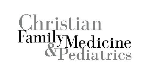Christian Family Medicine