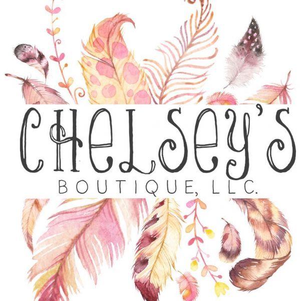 Chelsey's Boutique