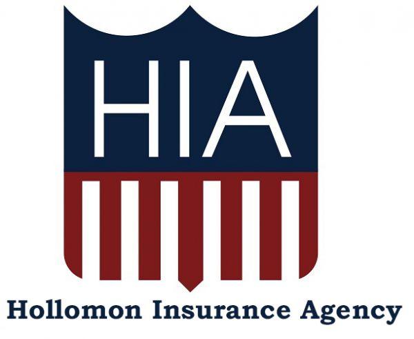 Hollomon Insurance Agency