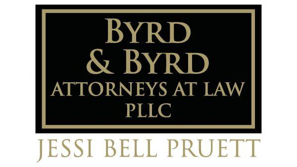 Byrd & Byrd Attorneys at Law, PLLC