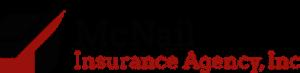 McNail Insurance Agency, Inc.