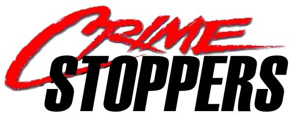 Gibson County Crime Stoppers