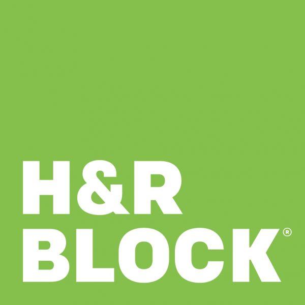 H & R Block - Trenton