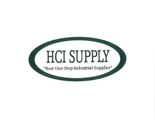 HCI Supply