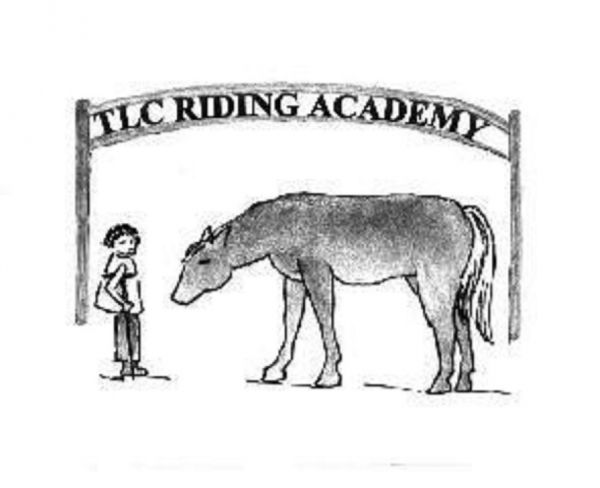 TLC Riding Academy