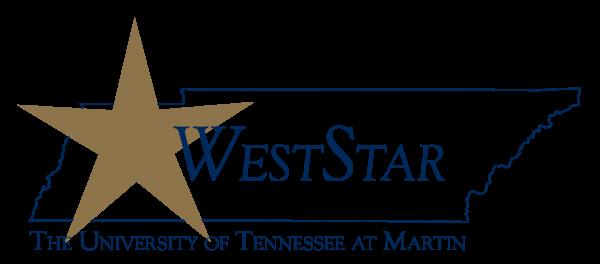 WestStar Leadership Program