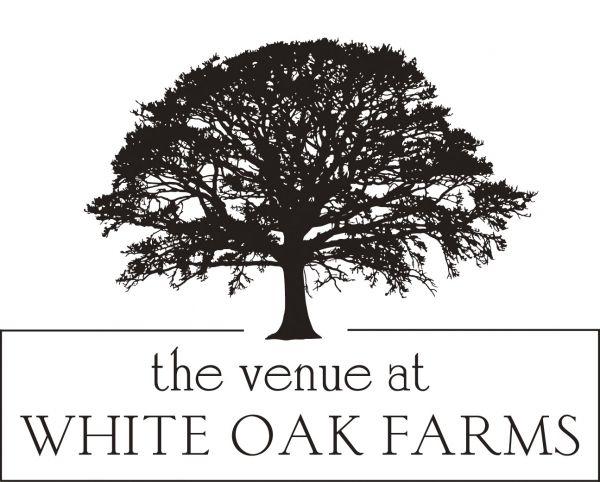White Oak Farms at Medina, Inc.  (Event Center)