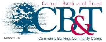 Carroll Bank & Trust