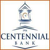 Centennial Bank (Rutherford)