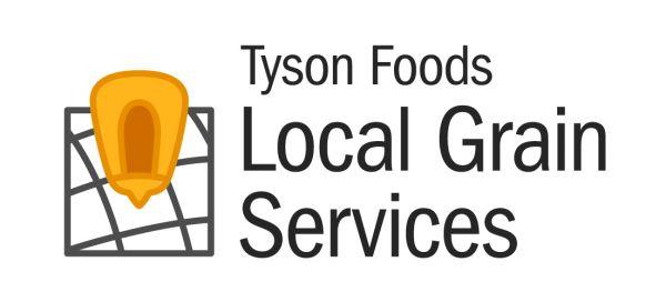 Tyson Local Grain Services