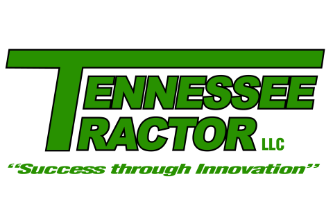 Tennessee Tractor, LLC