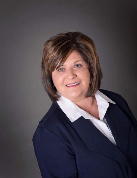 Cindy Flowers-Circuit Court Clerk