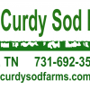 McCurdy Sod Farms
