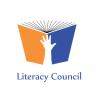 Gibson County Literacy Council