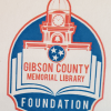 Gibson County Memorial Library Foundation