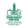 Second Harvest Food Bank of Middle TN