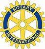 Trenton Rotary Club