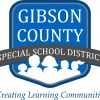 Gibson County Spec. School Distrtict
