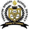 Trenton Special School District