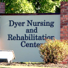 Dyer Nursing Home