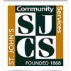 St. Johns Community Services