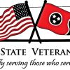 Tennessee State Veterans Home