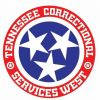 Tennessee Correctional Services West, Inc.