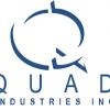 Quad Industries