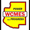 Weakley County Municipal Electric