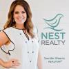 Nest Realty-Jennifer Weems