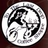 To the Last Drop Coffee Shop